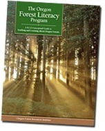 LearnForests.org Home Page | LearnForests.org | Native Trees of Oregon | Scoop.it