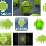 3/4 d'Android | Mobile & Magasins | Scoop.it