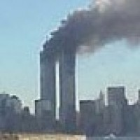 """""""FBI: complicit.""""  Paid Murderers, 9/11 family members demand FBI 'come clean' about Sarasota Saudis, DOJ wants silence 