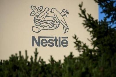 Agroalimentaire: Nestlé reste optimiste pour 2014 | Questions de développement ... | Scoop.it