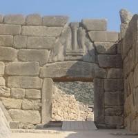 La bureaucratie aurait 3.400 ans | Aux origines | Scoop.it