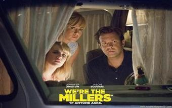 we re the millers movie download