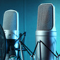 Top Tips for Producing Better eLearning Audio by Jennifer  De Vries & Stephen  Haskin : Learning Solutions Magazine | Always eLearning | Scoop.it