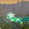 World of Warcraft Finds Its Way Into Class | MindShift | APRENDIZAJE | Scoop.it