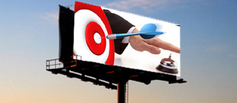 Does the Expedia billboard effect still exist for hotels? - Tnooz | Web 2.0 et société | Scoop.it