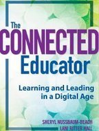 Today's Teachers Must Become Connected Educators | Teach.com | 21st century learning skills | Scoop.it