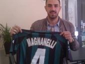 Francesco Magnanelli: da Città di Castello alla Serie A - A tu per tu con un campione - TUTTOGGI.info   TuttOggi.info   Scoop.it