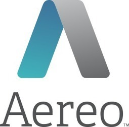 Aereo Launches Website To Explain Their Side Of The Story Versus Broadcasters Version - MateMedia | Digital-News on Scoop.it today | Scoop.it