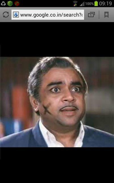 2 Hum Panchhi Ek Daal Ke Full Hd Movie Download