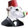 Charliban Italiano Vero