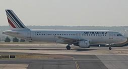 Air France - KLM aura un nouveau commandant dès juillet 2013 | Airliners | Scoop.it