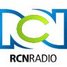 Lo mejor de RCN Radio