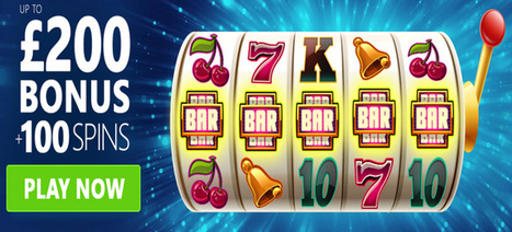 best paying slots casino in vegas