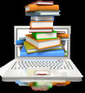 Effective Speech | 21st century Learning Commons | Scoop.it