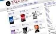 Radical alternatives to conventional publishing | Publishing | Scoop.it