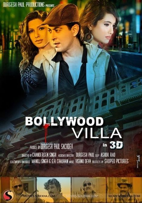 Gauraiya full movie in hindi hd 1080p download torrent
