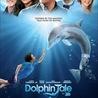 Movie2k.to | Watch Movies Online Free Movie2k www.Movie2kto.in