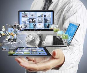 les 10 termes à connaître autour de la digitalisation des points de vente ! Part 1   Orange Business Services   Responsable Marketing Fidélisation   Scoop.it