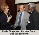 National Commission on Adult Literacy | Adult Literacy and Libraries | Scoop.it
