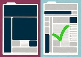 Google sort son algo Page Layout 2 contre l'abus de publicité - Web Rank Info (Blog) | Communication Romande | Scoop.it