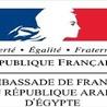 France en Egypte
