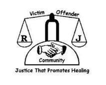 Restorative Justice - News - Bubblews | Radical Compassion | Scoop.it