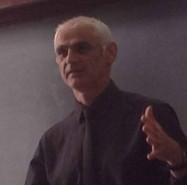 Robin Walker on technology in pronunciation teaching | Hancock McDonald ELT | Tech issues in ELT | Scoop.it