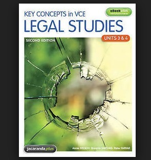 download vce textbooks free