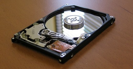 How to Analyze, Clean Out, and Free Space on Your Hard Drive | Technology and Gadgets | Scoop.it