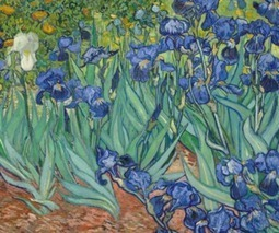Getty Museum's Open Content project makes 4,600 pieces of art freely available to download | inspirations | Scoop.it
