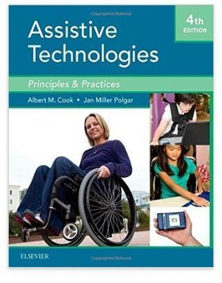 New Assistive Technology Devices - Alzheimers Support | Alzheimer's Support | Scoop.it