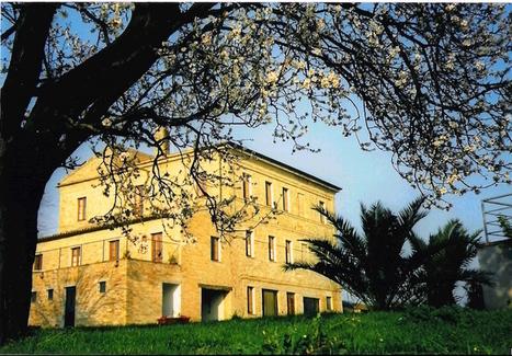 Casa Vecchia - Vakantie in Italië | Ciao tutti | Vacanza In Italia - Vakantie In Italie - Holiday In Italy | Scoop.it