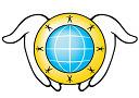 Monnaie Libre N°8 lancement de revenudebase.info - 12.7.12 | Revenu de vie | Scoop.it