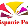 Hispanic Post