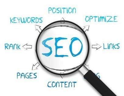 Mejora tu visibilidad en Google con Google Search Console - Consultor SEO - Marketing digital | #SocialMedia, #SEO, #Tecnología & más! | Scoop.it
