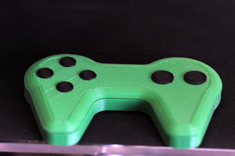 Do You Carbomorph? | 3D Printing and Fabbing | Scoop.it