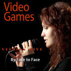 Lesbian Videos: Video Games - Single - Face to Face | Videogames and Innovation in Education | Scoop.it