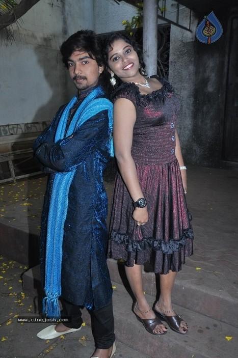 Tamil Dongri Ka Raja Video 3gp Download