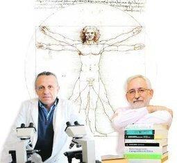 ¿Ética vs Ciencia?   Ciencia, política y Derecho   Scoop.it