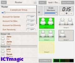 GroupMaker | Differentiation | Scoop.it