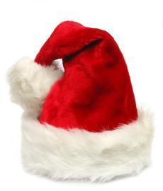 What CIOs really want this Christmas | Business ICT trends | Scoop.it