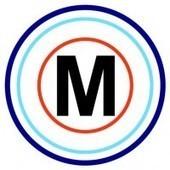 Metaliteracy.org   Culture de l'information   Scoop.it