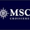 Gastronomie-MSC