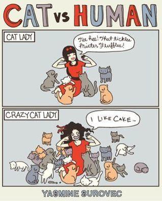 Pdf i am book pusheen cat the