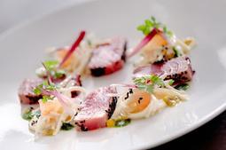 Restaurant Insolite Lyon - Le classement des Lyonnais | Gastronomie Française 2.0 | Scoop.it
