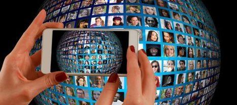 Construcción de saberes en la web social: estado de la cuestión | Villegas Iriarte | | Comunicación en la era digital | Scoop.it