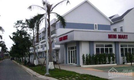 Mega ruby khang điền ,Khu nghỉ dưỡng đẳng cấp, dễ dàng di chuyển với cao tốc Long Thành - Giầu Dây | Land24.vn | SEO, BUSSINESS | Scoop.it