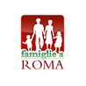 Famiglie a Roma