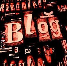 The Benefits of Blogging as a Learning Tool, Part 1 ~ edcetera | Scriveners' Trappings | Scoop.it