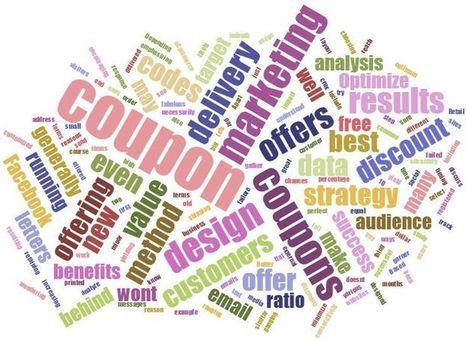 Internet Marketing Stuff | Ecommerce Highlights | Scoop.it
